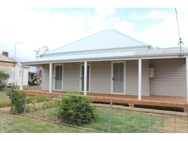 56 Abbott Street, NSW 2380