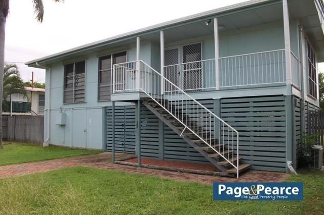 7 Tregaskis Street, QLD 4814