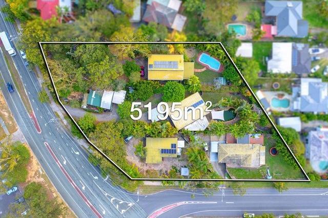216 Mount Cotton Road, QLD 4157