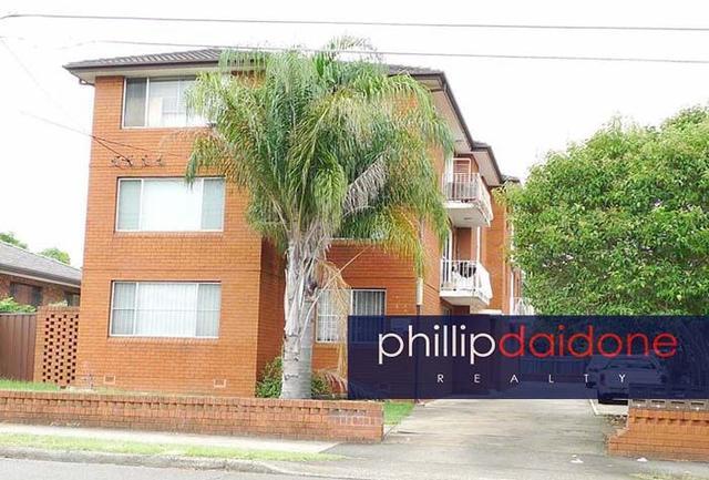 2/56 Brixton Road, NSW 2141