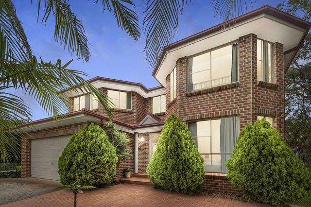 43 Laurel Road, NSW 2101
