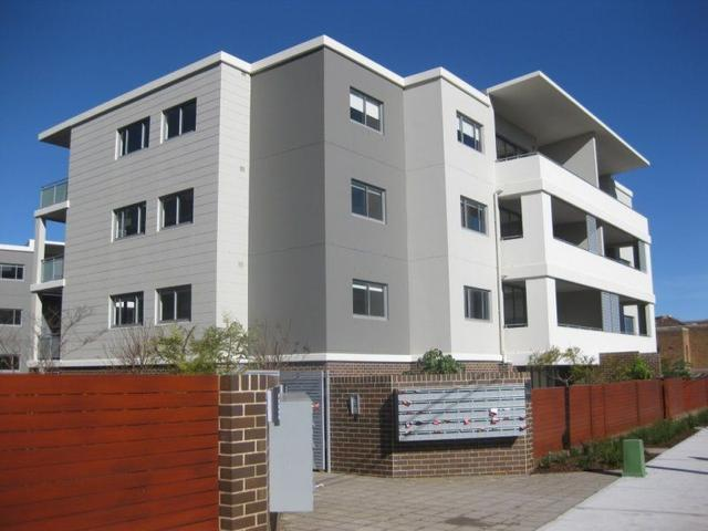 16/54A Blackwall Point Road, NSW 2046