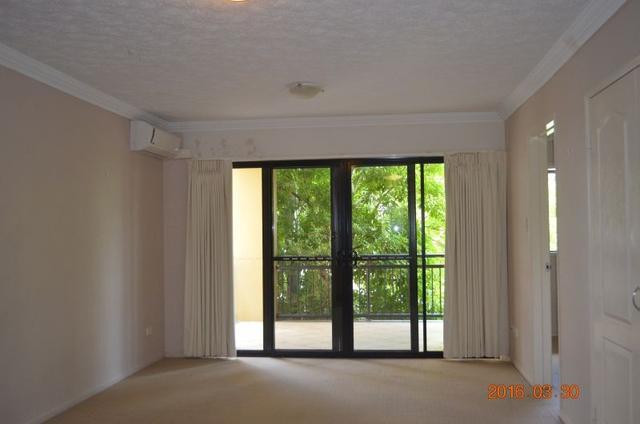 8/327 Boundary Street, QLD 4000
