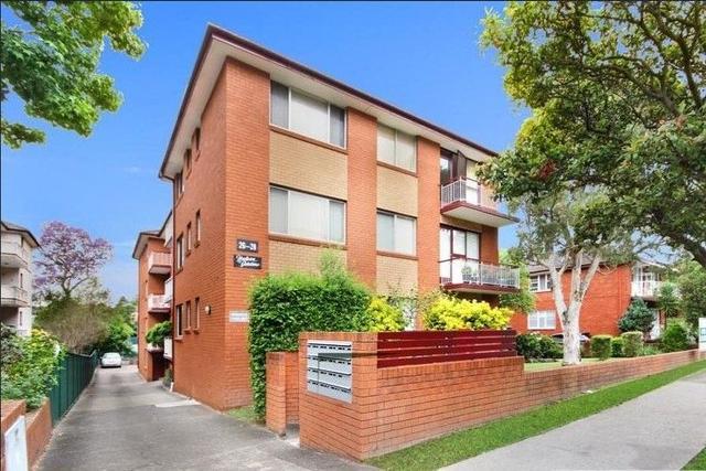 26 Nelson Street, NSW 2222