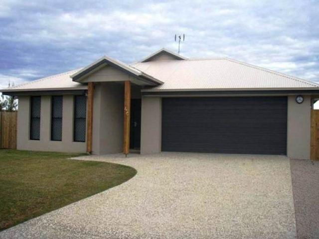 46 Feathertop Circuit, QLD 4551