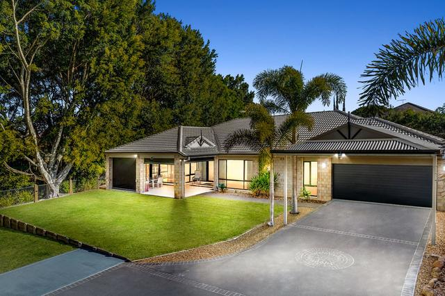 6 Havenhill Court, QLD 4503