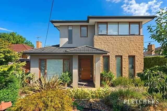 1/10 The Crest, VIC 3105