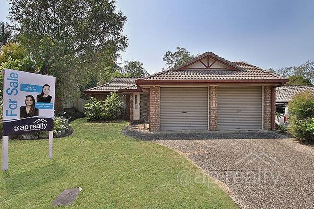 5 Conifer Place, QLD 4078