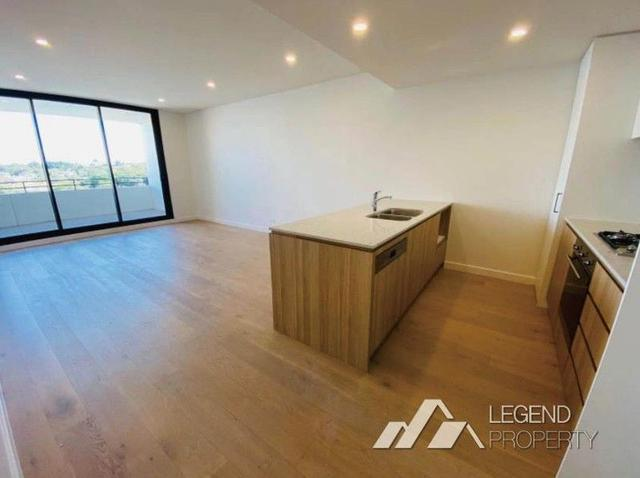 C409/153 Mitchell Rd, NSW 2043