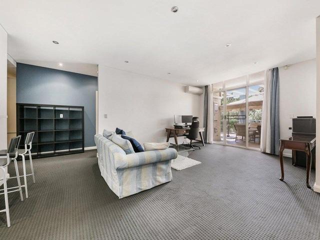 52/22 Mercer Street, NSW 2154