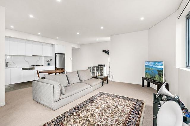 504/26 Merton Street, NSW 2232