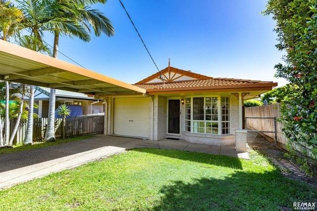 119 Whites Road, QLD 4179