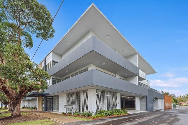 203 / 1B Werowi Street, NSW 2530