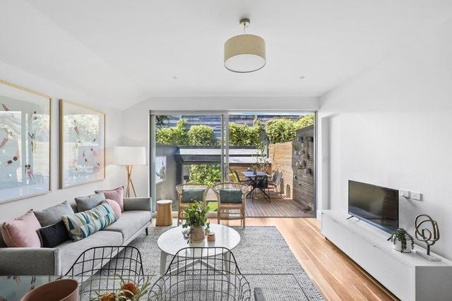 3 Leamington Avenue, NSW 2042