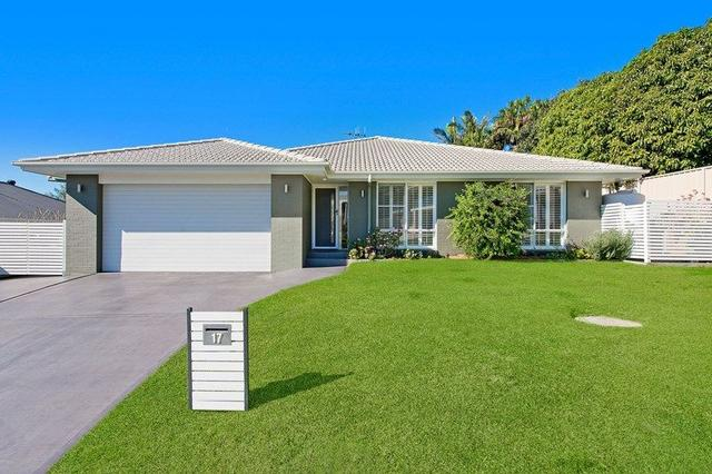 17 St Lucia Place, NSW 2445