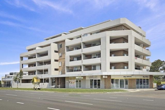101/2 Rawson Road, NSW 2145