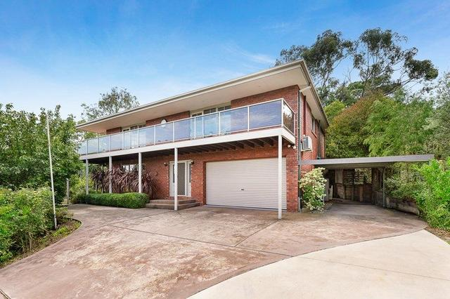 3 Oxford  Court, VIC 3934
