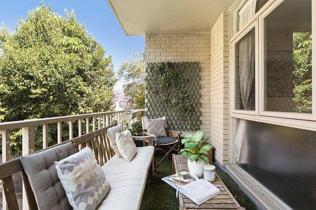 3/40 Arthur Street, NSW 2041