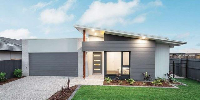 Lot 53 Dawes Cr, QLD 4740