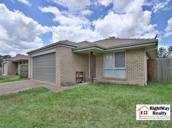 18 Treeline Place, QLD 4077
