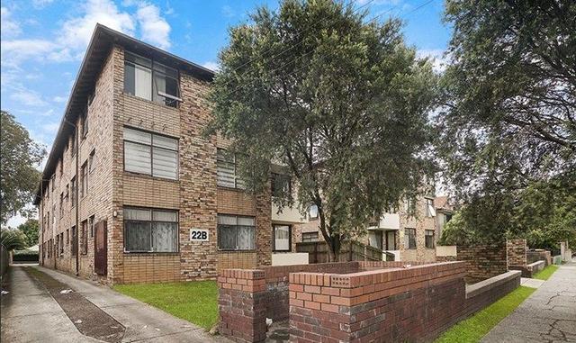 8/22B Macquarie Road, NSW 2144
