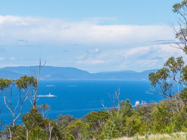 Lot 3, 98 Mount Louis Road, TAS 7054