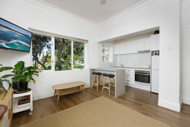 2/120 Bondi Road, NSW 2026