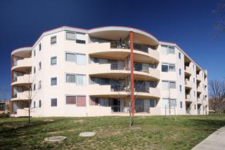 Killara Apartments