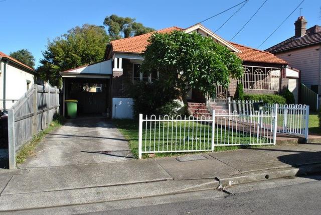 13 Byer  Street, NSW 2136