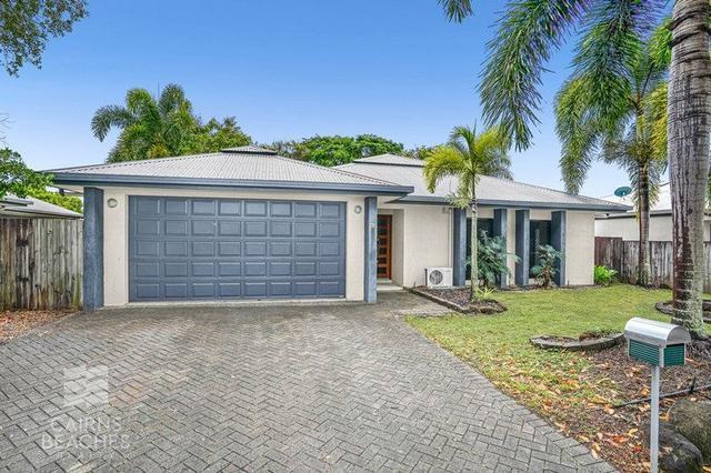 43 O'Brien Road, QLD 4879