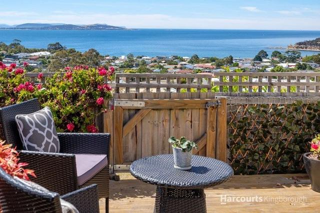6/30 Pearl Place, TAS 7052