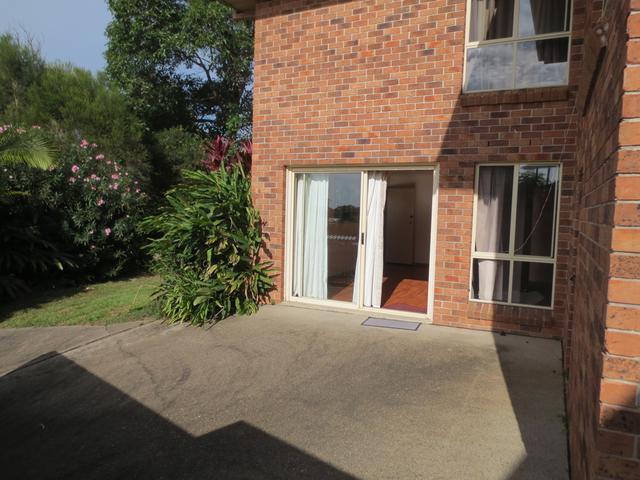 8 Mount Pleasant Drv, NSW 2450