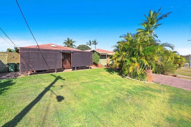 15 Greenvale Court, QLD 4118