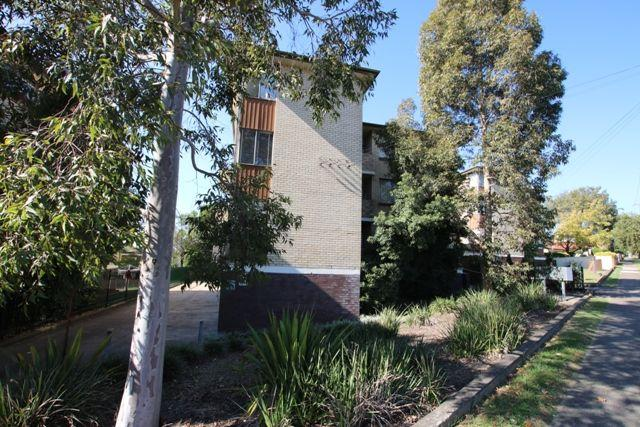 5/274 King Georges Road, NSW 2196