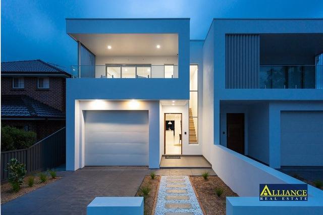 23 Prince Street, NSW 2213