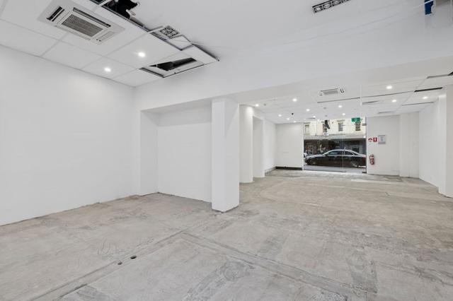 Ground Floor/2-8 Oxford Street, NSW 2021