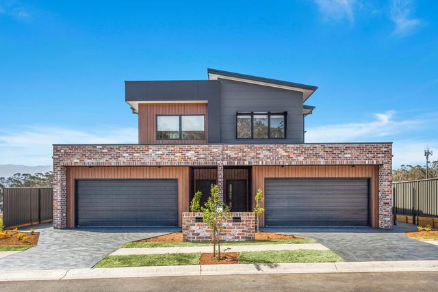 55 Upland Chase, NSW 2527