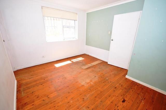 3/29 Lexington Place, NSW 2035