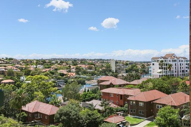 701/54 High Street, NSW 2060