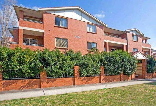 2/50-54 Forsyth  Street, NSW 2032