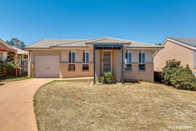 9 Spadacini Place, NSW 2580