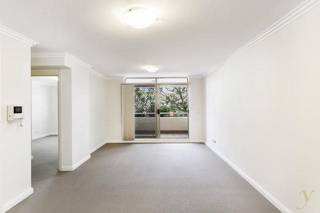 5/301-307 Penshurst Street, NSW 2068
