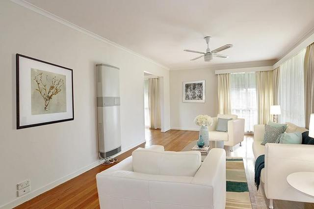1 Pilbara Court, VIC 3216