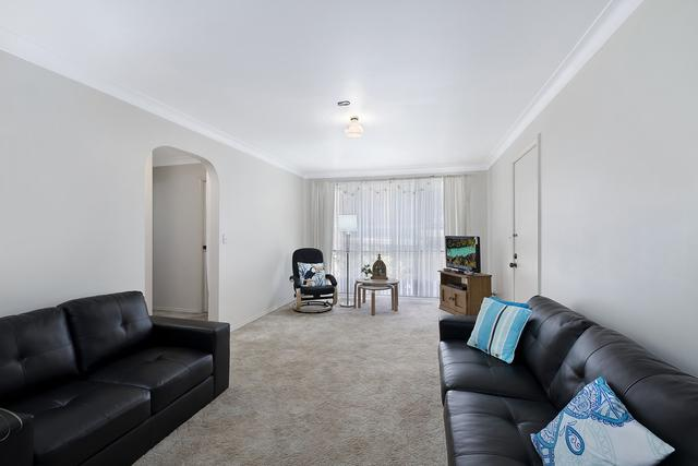 5/59 Eastern Road, NSW 2261