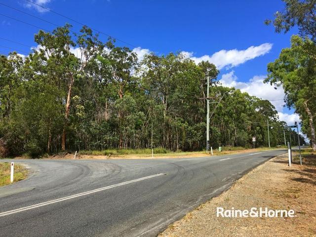 1-21 Backwater Road, QLD 4124