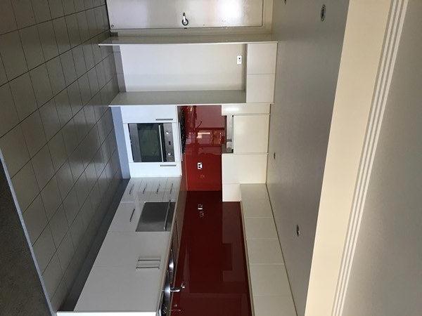 2/2 West Terrace, NSW 2200