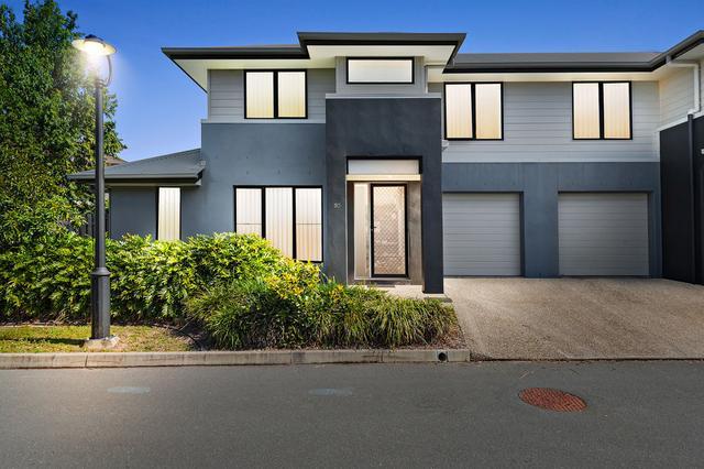 50/119 Copeland Drive, QLD 4509