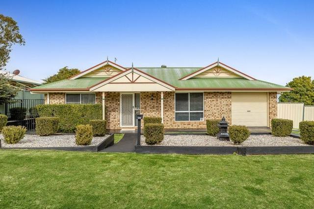 10 Saratoga Close, QLD 4350