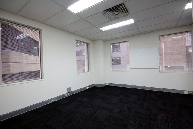 Office Lot 13/122 Arthur Street, NSW 2060