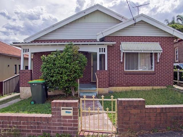 261 Homebush Road, NSW 2136